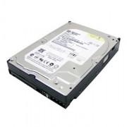 80 GB SATA 7200 RPM