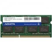RAM 8GB DDR3 1600 A-DATA SODIMM