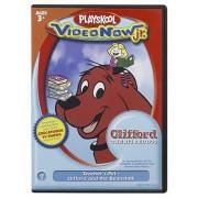 Videonow Jr. Personal Video Disc: Clifford #2