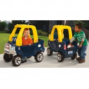 Little Tikes Camion comod