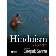 Hinduism by Deepak Sarma