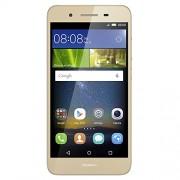 TIM Huawei P8 Lite smart 16GB 4G Oro - Smartphone (SIM doble, Android, EDGE, GPRS, GSM, HSDPA, UMTS, LTE, Micro-USB)