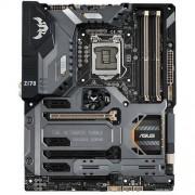 Placa de baza SABERTOOTH Z170 MARK 1, Socket 1151, ATX