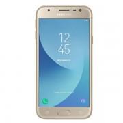 Mobitel Samsung Galaxy J3 J330F 2017. edition zlatni Galaxy J3 (J330F) 2017. zlatni