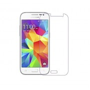 Azzil Curve Edge Kristal Clear Tempered Glass 2.5 Screen Protector For Samsung Galaxy Core Prime G360