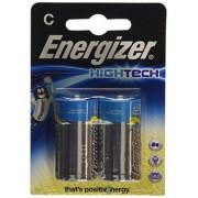 Energizer 632883 Pilas LR14 (1.5V, 2 unidades)