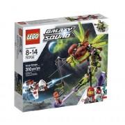 LEGO Space Warp Stinger 70702