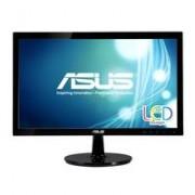 ASUS VS207T-P (90LM0010-B05170)