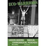 Eco-Warriors by Rik Scarce