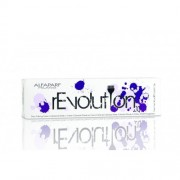 Crema de Colorare Directa Jeans Color rEvolution Alfaparf Milano - Purple