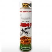 JIMO CUPIM AEROSSOL - 400ml