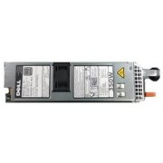 Sursa Server Dell 450-AFJN, 350W, Hot Plug, pentru PowerEdge R330