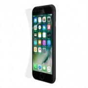 Belkin ScreenForce® InvisiGlass Screen Protector for iPhone 7