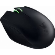 Mouse Gaming Razer Orochi 2015 Black