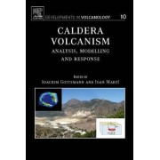 Caldera Volcanism: Volume 10 by Joachim Gottsmann