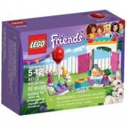 LEGO® Friends Magazin de cadouri pentru petreceri 41113