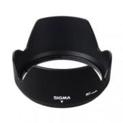 Sigma LH680-04 - parasolar pentru 18-250 OS