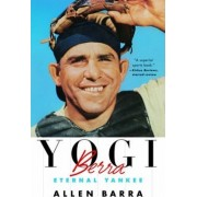 Yogi Berra by Allen Barra