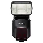 Sony HVL-F60M bliț
