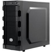 Caixa ATX Cooler Master K280