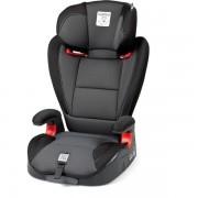 Peg Perego - Scaun Auto Viaggio 2-3 Surefix (Black)