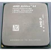 Procesor AMD Athlon 64 3200+ ADA3200DAA4BW
