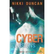 Cyber Illusions