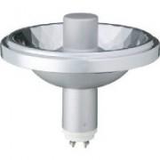> Lampada ioduri metallici riflettore GX8.5 70W 3000k MASTERColour CDM-RIII