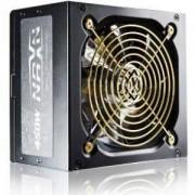 Sursa Enermax NAXN 450W