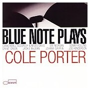 V.A. - Blue Note Plays Cole Porter