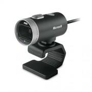Webcam Microsoft Cinema for Business