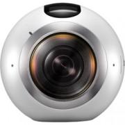 SAMSUNG Camera Video Si Foto Gear VR 360 Splashproof Alb C200 - RS125028669-4