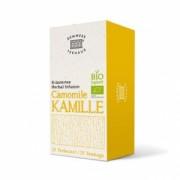 Quick-T® Ceai organic de musetel
