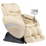 Anatomico Perfetto массажное кресло бежевое
