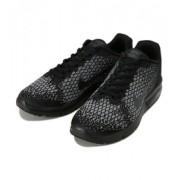 NIKE AIR MAX SEQUENT 2【エービーシー・マート/ABCマート メンズ スニーカー ブラック ルミネ LUMINE】