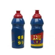 Botella Futbol Club Barcelona