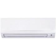 AER CONDITIONAT DAIKIN FTXB50C-RXB50C 18000 BTU
