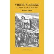 Virgil's Aeneid by Kenneth Quinn