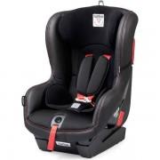 Auto Sedište za decu Viaggio 1 Duo Fix K Black 9-18kg PEG PEREGO