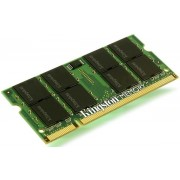 Memorie Laptop Kingston 2048MB, 800MHz (Branded)