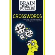 House of Puzzles B: Crosswords by Puzzle People