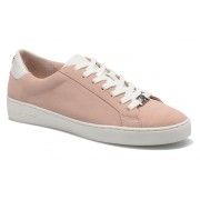 Sneakers Irving lace up by Michael Michael Kors