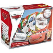 Liscianigiochi 35373 Cars 2 Carte Giganti Dei Bambini