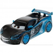 Disney Cars 2 - Lewis Hamilton Ice Racers