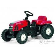 Tractor cu pedale Rolly Kid Zetor 140