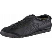 ASICS Mexico 66 Sneaker in schwarz, Größe: 42