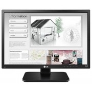 LG 22MB65PM-B 22'' Led Vga Dvi Monitor