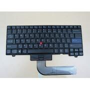 Lenovo IBM Thinkpad L410 L412 L420 L510 L512 L520 SL410 SL510 Laptop Keyboard