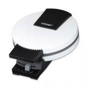 Cloer Waffle Iron 171, 2300 g, 930 MB/s, 230 MB/s - Gofrera