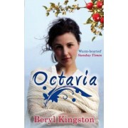 Octavia by Beryl Kingston